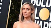 Kristin Cavallari Denies Rumored Love Triangle: 'I'm Single and I'm Loving It'