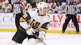 Boston Bruins sign forwards Tomas Nosek, Erik Haula to fortify bottom two lines