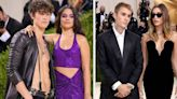 16 Met Gala Couples Who Blew Us Away With Their Looks And Their Love