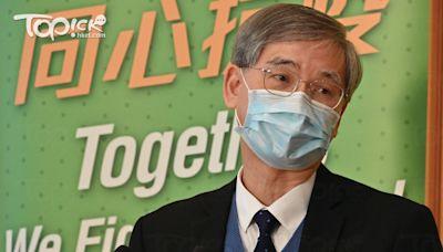 【勞工福利】羅致光指在職家庭津貼有近21萬人受惠 未來持續加強申請電子化 - 香港經濟日報 - TOPick - 新聞 - 社會