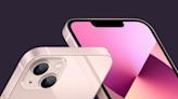 """iPhone 13降價沖銷量:蘋果的強心劑,中國市場的""""大殺器""""?"""