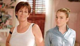 Perfect Mother-Daughter Films for Your Mother's Day Weekend Watchlist