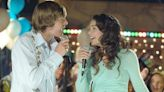 'High School Musical' turns 15: Here's every song from the beloved film, ranked