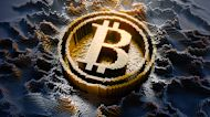 Bitcoin falls below $50K