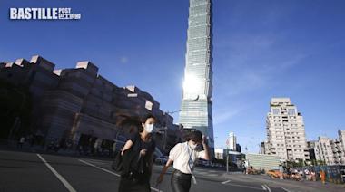 台灣新北市接種疫苗後死亡個案增加2宗 | 兩岸