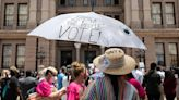 One-third of states have passed restrictive voting laws this year