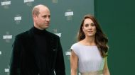 Kate Middleton Re-Wore a Dress From Her Iconic 2011 Trip to Los Angeles