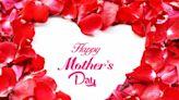 Il regalo perfetto per la propria madre si può fare con le proprie mani