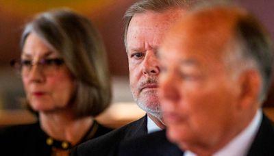 Tax cuts, raises, schools? 5 numbers that show NC Senate Republicans' budget priorities