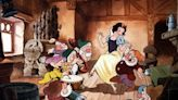 Disney's problematic princess: why Snow White is forever being cancelled