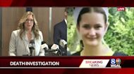 Investigators strongly believe discovered remains are those of missing Amish teen Linda Stoltzfoos