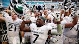 Nebraska vs. Michigan State FREE LIVE STREAM (9/25/21) | Watch Big Ten, college football online | Time, TV, channel