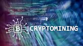 Why Cryptomining Malware Is a Harbinger of Future Attacks