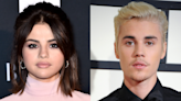 Selena Gomez Just Shared a TikTok About 'Red Flags' & Fans Think She's Shading Justin Bieber
