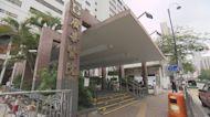 直銷群組再多兩人確診 廣華醫院疑現院內感染
