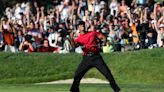 'It was Superman stuff:' A look back at Tiger Woods' epic win at the 2008 U.S. Open at Torrey Pines