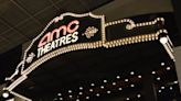 Why Earnings Season Could Be Great for AMC Entertainment (AMC)