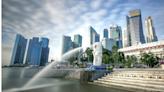 新加坡10月非石油出口意外減3.1% 4個月來首降