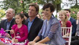 7 Shows Like Good Witch You Should Watch While You Wait for Season 7 | TV Guide