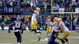 Former Packers Brandon Bostick opens up about the 2014 NFC Championship Game and mental health seven years later