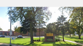 Joliet Patch Honors High School Graduates: Class Of 2020