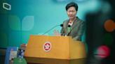 香港最新施政報告是否符合綠色和公義的經濟復甦議程?   低碳想創坊   立場新聞