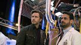 'Manifest' Stays No. 1 In Nielsen U.S. Streaming Rankings; Amazon's 'Tomorrow War', Disney's 'Luca' Also Score...