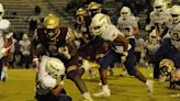 Chiefs net big win over Marianna 21-14 - The Atmore Advance