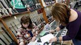 新冠引不安 新州槍支申請 上半年增2.5倍