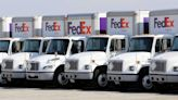 Stitch Fix surges after earnings beat, FedEx's warning, Adobe growth slows