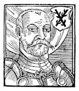 Henry of Lipá