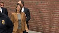 Lori Loughlin to serve prison sentence in Victorville