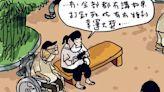 尊子漫畫【新型冠狀病毒疫苗】截至6月6日14宗打針後亡 另9孕婦流產