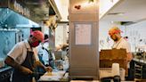 How to Make an Unloved Job More Attractive? Restaurants Tinker With Wages.