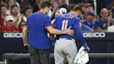 Takeaways from Mets' Kevin Pillar news conference: 'My face will heal, but my heart's broken right now'