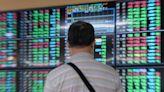 台股震盪 小型個股期可避險 - 工商時報