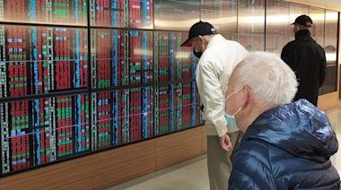 【達人談投資】台股走勢震盪 股市新手怎麼存?專家:唯一推薦這類標的!