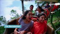 Undercover Tourist 1-Day Park Plan for Magic Kingdom | Walt Disney World