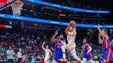 NBA/新賽季規則限制罰球機會 楊恩:我還是能得分