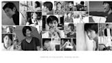 三浦春馬逝世1週年好友發文思念 台粉包場支持新作《群青戰記》