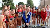 Olympic homecoming for Frerichs in Nixa