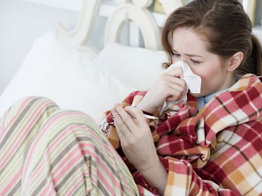 Is it a cold or Covid? How to tell the difference now the main symptoms are so similar
