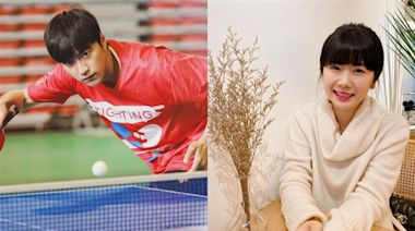 江宏傑直播上體育課 網狂問「福原愛、離婚」關鍵字尷尬了