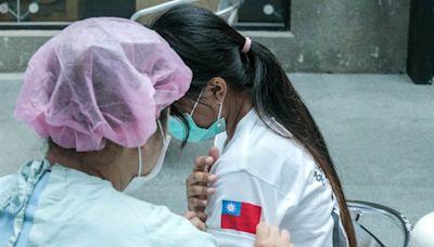 後悔打高端!她第二劑想混打遭拒 網看傻嗆:打疫苗不是吃飯