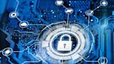 Protect your endpoints with top EDR software