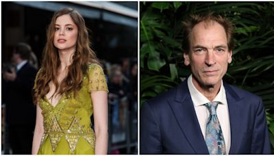 Charlotte Hope & Julian Sands To Star In Millennium Horror 'The Piper'; Filming Underway In Bulgaria