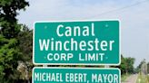 Canal Winchester Art Stroll returns on May 15