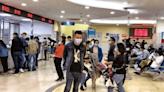 新冠肺炎|中國 4 疫苗進入三期臨牀試驗 6萬受試者接種無嚴重不良反應 - 明報健康網