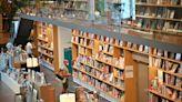 【泰國自由行】5家最美曼谷書店,堪比臺灣誠品、日本蔦屋,文青必打卡!