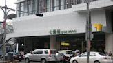 4重大建設加持新店家樂福生活圈 有望成新店人的東區